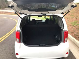 2011 Scion xB Base Knoxville, Tennessee 11