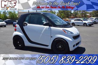 2011 Smart Fortwo  | Albuquerque, New Mexico | M & F Auto Sales-[ 2 ]