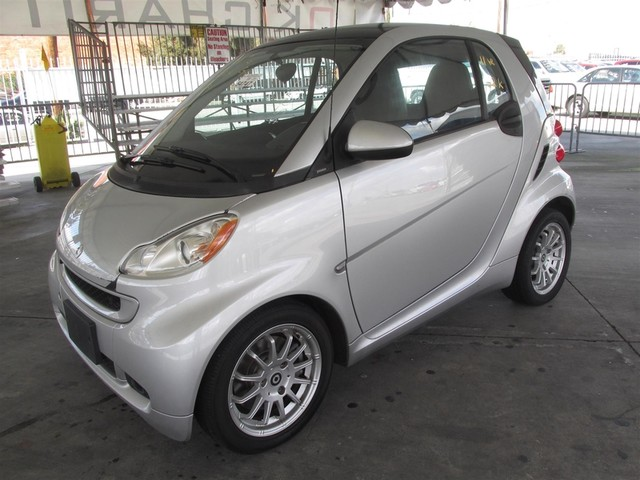 2011 Smart fortwo Pure Please call or e-mail to check availability All of our vehicles are avai