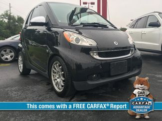 2011 Smart fortwo in Harrisonburg VA