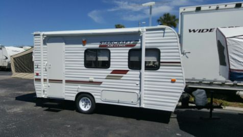 2011 Starcraft AR-ONE 15RB  in Clearwater, Florida