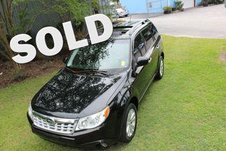 2011 Subaru Forester 2.5X Limited | Charleston, SC | Charleston Auto Sales in Charleston SC