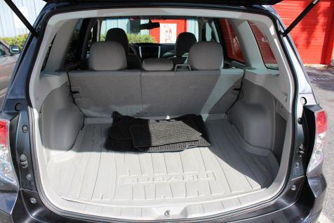 2011 Subaru Forester 2.5X   Charleston, SC   Charleston Auto Sales in Charleston, SC
