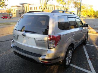 2011 Subaru Forester 2.5X Premium Farmington, Minnesota 1