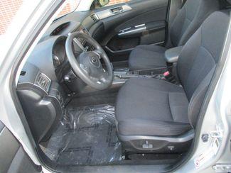 2011 Subaru Forester 2.5X Premium Farmington, Minnesota 2