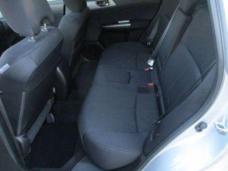 2011 Subaru Forester 2.5X Premium Farmington, Minnesota 3