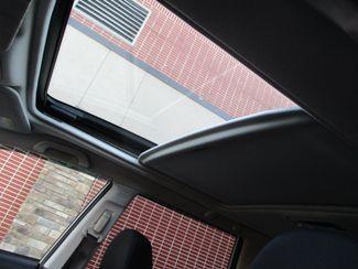 2011 Subaru Forester 2.5X Premium Farmington, Minnesota 4