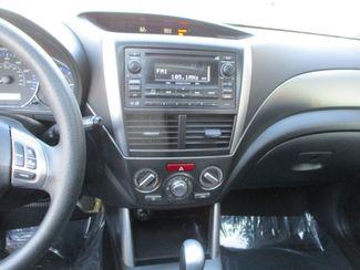 2011 Subaru Forester 2.5X Premium Farmington, Minnesota 5