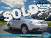 2011 Subaru Forester 2.5X Golden, Colorado