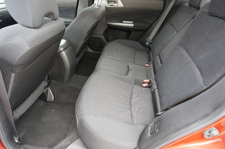 2011 Subaru Forester **INCLUDES 2 YRS FREE MAINTENANCE** 2.5XT Premium - AWD, Sunroof, & More! in Lewisville, Texas