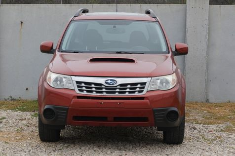 2011 Subaru Forester **INCLUDES 2 YRS FREE MAINTENANCE** 2.5XT Premium - AWD, Sunroof, & More! | Lewisville, Texas | Castle Hills Motors in Lewisville, Texas