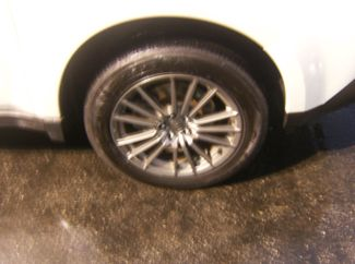 2011 Subaru Forester 2.5X Premium Los Angeles, CA 10