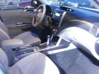 2011 Subaru Forester 2.5X Premium Los Angeles, CA 6