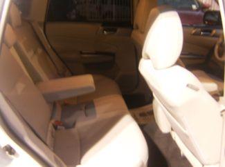 2011 Subaru Forester 2.5X Premium Los Angeles, CA 7