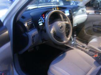 2011 Subaru Forester 2.5X Premium Los Angeles, CA 3