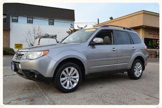 2011 Subaru Forester in Lynbrook, New