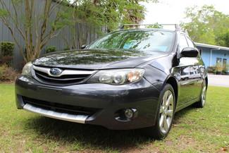2011 Subaru Impreza in Charleston SC