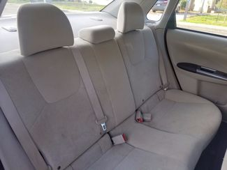 2011 Subaru Impreza 2.5i Chico, CA 10