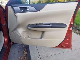 2011 Subaru Impreza 2.5i Chico, CA 14