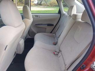2011 Subaru Impreza 2.5i Chico, CA 12