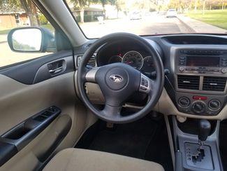 2011 Subaru Impreza 2.5i Chico, CA 18