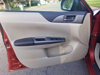 2011 Subaru Impreza 2.5i Chico, CA 16