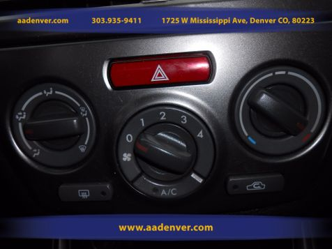2011 Subaru Impreza 2.5i Premium | Denver, CO | A&A Automotive of Denver in Denver, CO