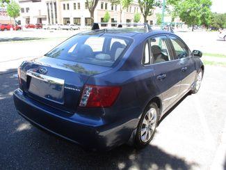 2011 Subaru Impreza 2.5i Farmington, Minnesota 1