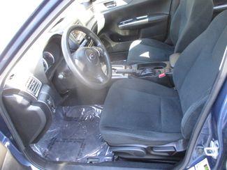 2011 Subaru Impreza 2.5i Farmington, Minnesota 2