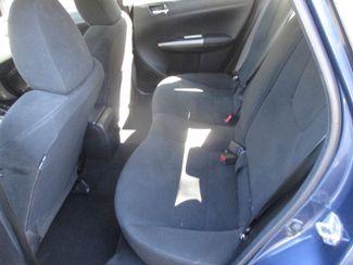 2011 Subaru Impreza 2.5i Farmington, Minnesota 3