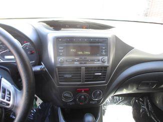 2011 Subaru Impreza 2.5i Farmington, Minnesota 4