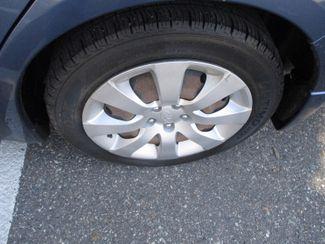 2011 Subaru Impreza 2.5i Farmington, Minnesota 5