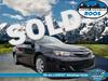 2011 Subaru Impreza 2.5i Golden, Colorado