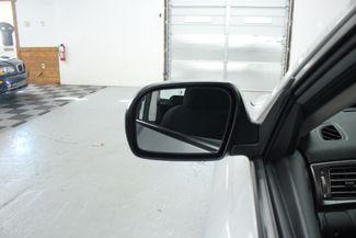 2011 Subaru Impreza 2.5i Premium Sport Wagon Kensington, Maryland 12