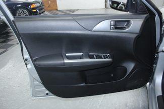 2011 Subaru Impreza 2.5i Premium Sport Wagon Kensington, Maryland 14