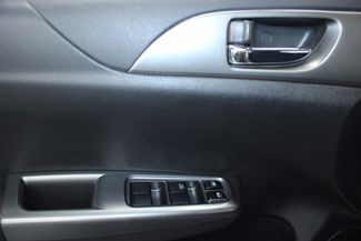 2011 Subaru Impreza 2.5i Premium Sport Wagon Kensington, Maryland 15