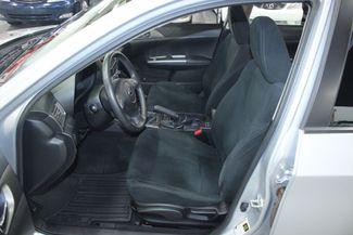 2011 Subaru Impreza 2.5i Premium Sport Wagon Kensington, Maryland 16