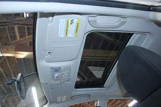 2011 Subaru Impreza 2.5i Premium Sport Wagon Kensington, Maryland 17
