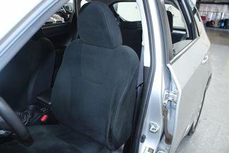 2011 Subaru Impreza 2.5i Premium Sport Wagon Kensington, Maryland 18
