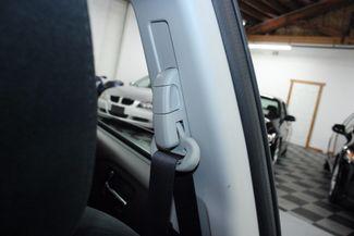 2011 Subaru Impreza 2.5i Premium Sport Wagon Kensington, Maryland 19