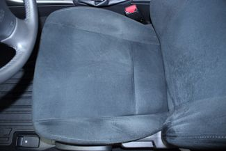 2011 Subaru Impreza 2.5i Premium Sport Wagon Kensington, Maryland 20