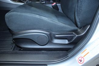 2011 Subaru Impreza 2.5i Premium Sport Wagon Kensington, Maryland 21