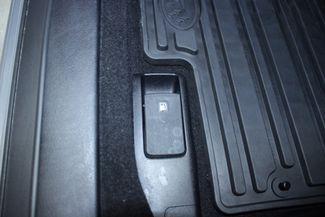 2011 Subaru Impreza 2.5i Premium Sport Wagon Kensington, Maryland 22