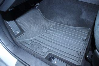 2011 Subaru Impreza 2.5i Premium Sport Wagon Kensington, Maryland 23