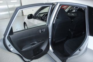 2011 Subaru Impreza 2.5i Premium Sport Wagon Kensington, Maryland 24