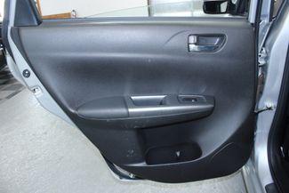 2011 Subaru Impreza 2.5i Premium Sport Wagon Kensington, Maryland 25