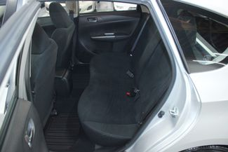 2011 Subaru Impreza 2.5i Premium Sport Wagon Kensington, Maryland 27