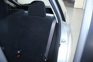 2011 Subaru Impreza 2.5i Premium Sport Wagon Kensington, Maryland 28