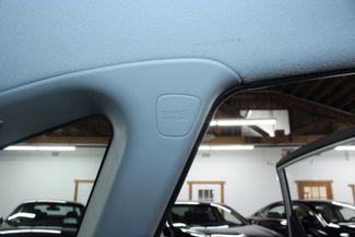 2011 Subaru Impreza 2.5i Premium Sport Wagon Kensington, Maryland 29