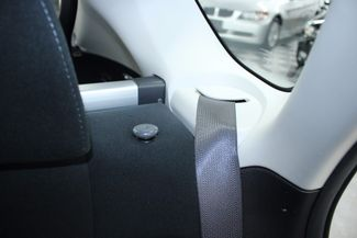 2011 Subaru Impreza 2.5i Premium Sport Wagon Kensington, Maryland 30